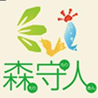 る森守人(もりもりあん)ホームページ